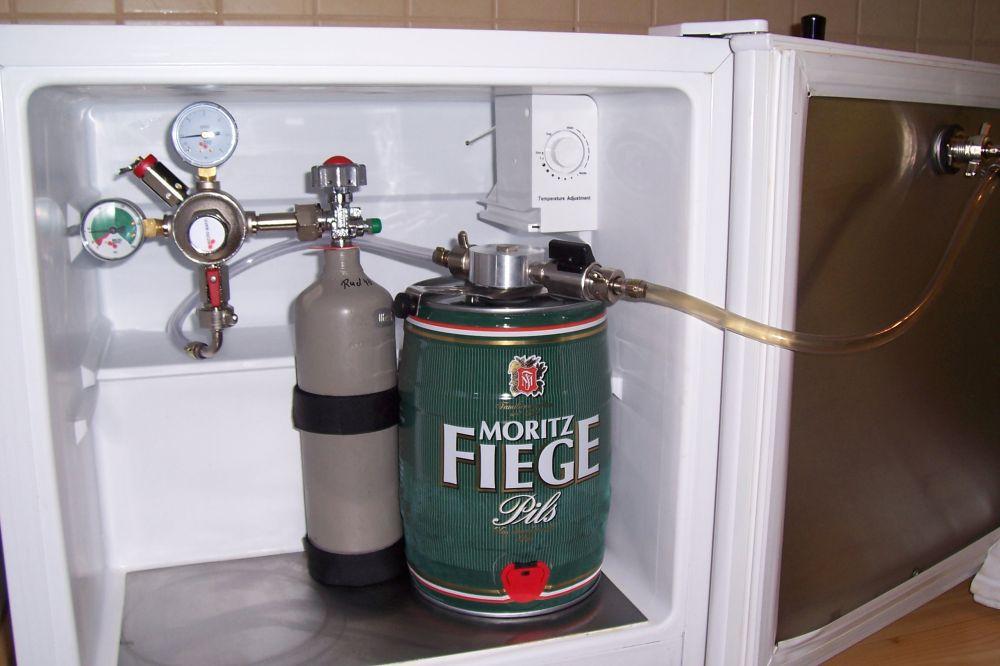 Red Bull Kühlschrank Zapfsäule : Mobiler catering kühlschrank maurine morton